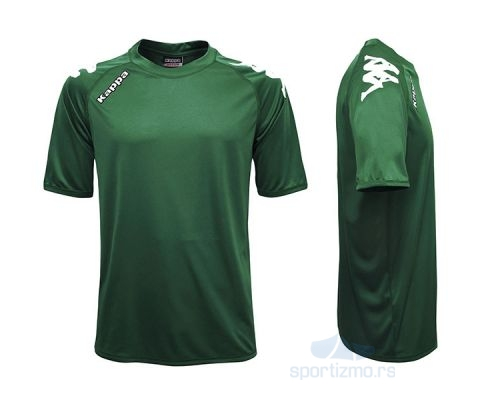 KAPPA MAJICA Soccer Veneto 2 Men