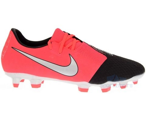 NIKE KOPAČKE Phantom Venom Academy FG Firm-Ground Men