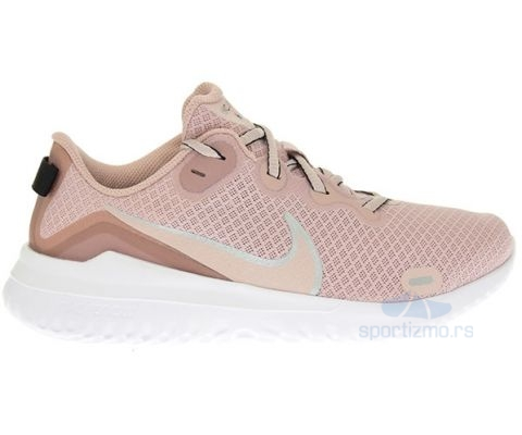 NIKE PATIKE Renew Arena 2 Women