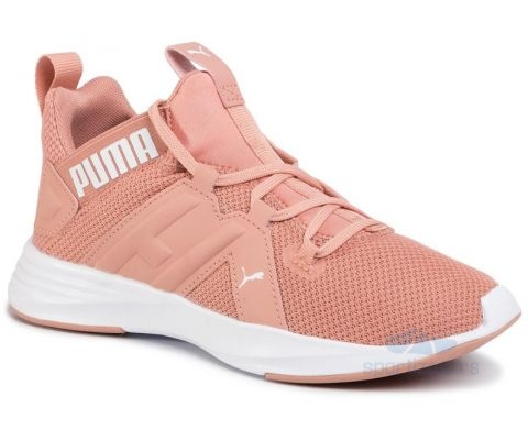 PUMA PATIKE Contempt Demi Women