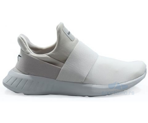 REEBOK PATIKE Lite Slip On Women