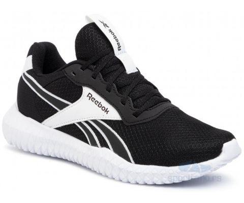 REEBOK PATIKE Flexagon Energy Tr 2.0 Women