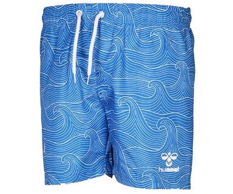 HUMMEL ŠORTS Weavy Swim Kids