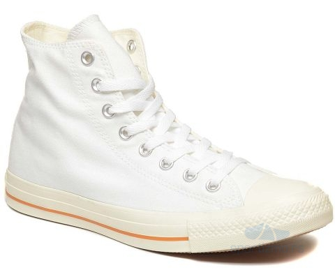 CONVERSE PATIKE Chuck Taylor All Star Hi