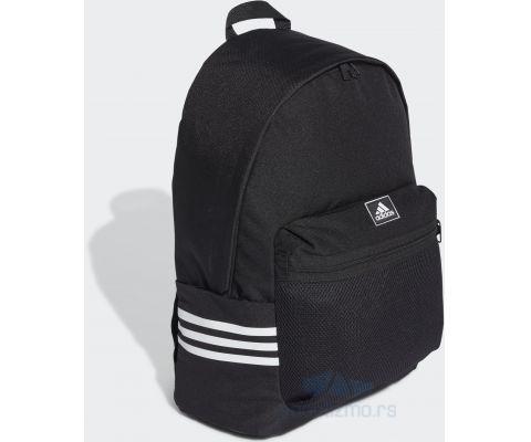 ADIDAS RANAC Classic 3 Stripes Backpack Kids