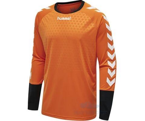Hummel Dres Essential Goalkeeper Jersey Men