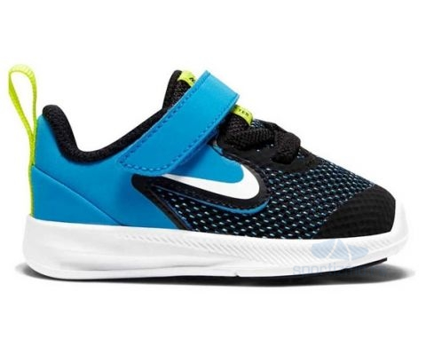 PATIKE NIKE DOWNSHIFTER 9 TDV