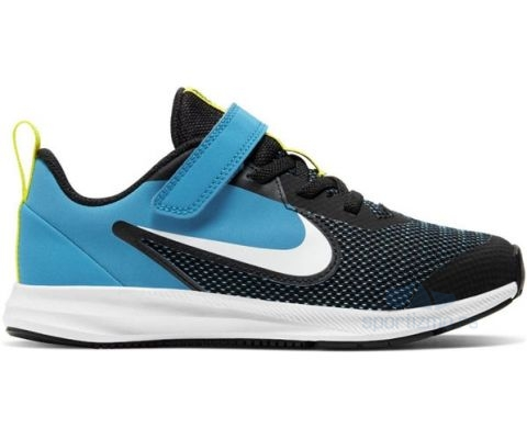 NIKE PATIKE Downshifter 9 Kids