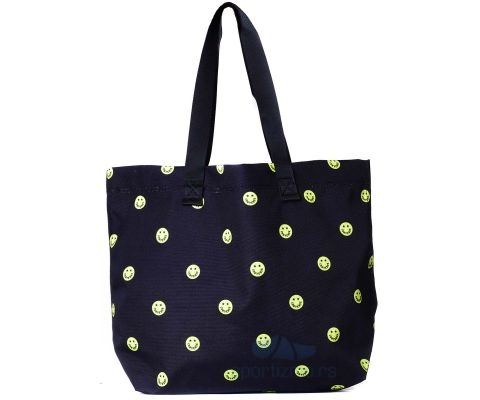 CONVERSE TORBA Canvas Tote Women