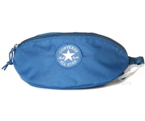 CONVERSE TORBICA Court Sling Pack