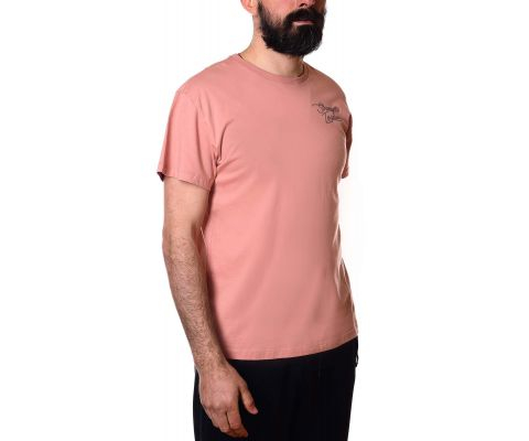CONVERSE MAJICA Stronger Together Relaxed Tee Men