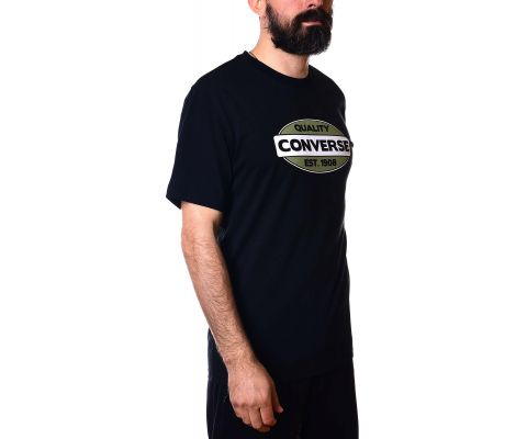 CONVERSE MAJICA Workwear Tee Men