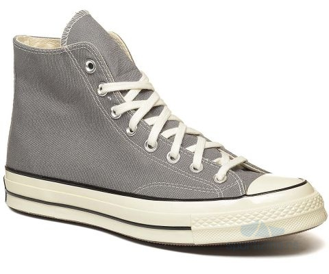 CONVERSE PATIKE Chuck 70 Always On HI