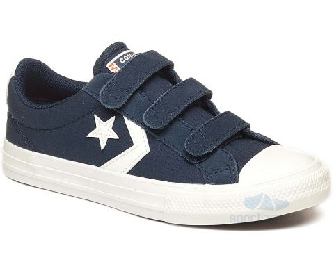 CONVERSE PATIKE One Star 3V Kids