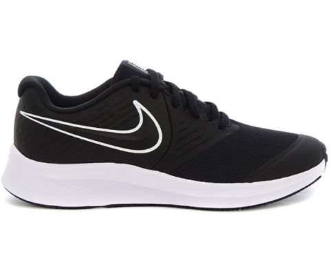 NIKE PATIKE Star Runner 2 Gs Kids