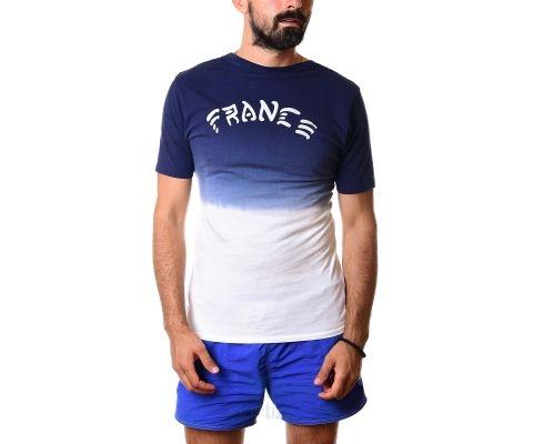 HURLEY MAJICA France National Team Men