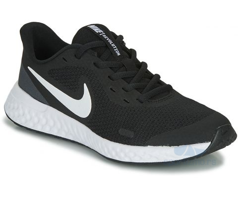 NIKE PATIKE Revolution 5 Kids