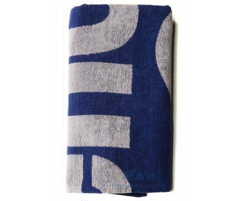 ARENA PEŠKIR Pool Soft Towel