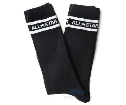 CONVERSE ČARAPE 2PP All Star Double Stripe Crew