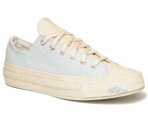 CONVERSE PATIKE Chuck 70 Low