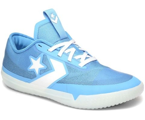 CONVERSE PATIKE Chuck Tailor All Star Pro BB