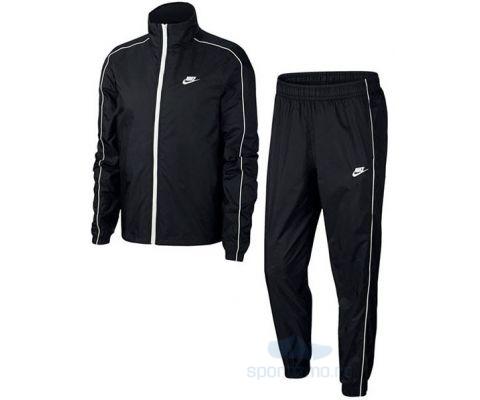 Nike Trenerka Men
