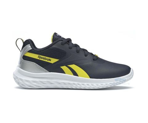 REEBOK PATIKE Rush Runner 3 Kids