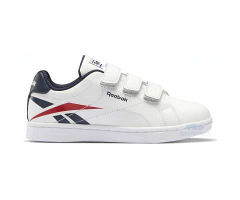 REEBOK PATIKE Royal Complete CLN 2.0 3V Kids