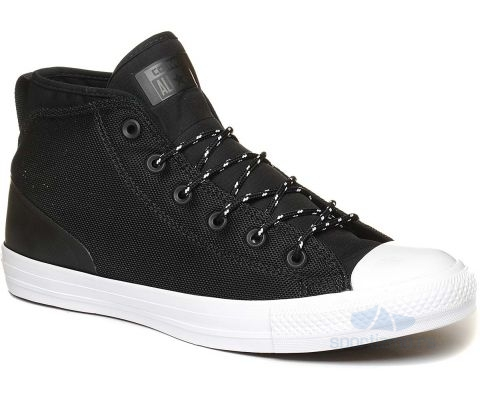 CONVERSE PATIKE Chuck Taylor All Star Syde Street Men