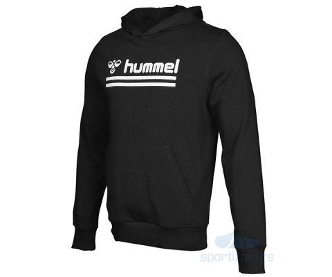 HUMMEL DUKS Darin Hoodie Men