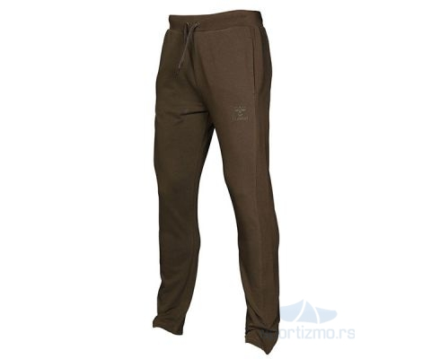 HUMMEL TRENERKA Dare Pant Men
