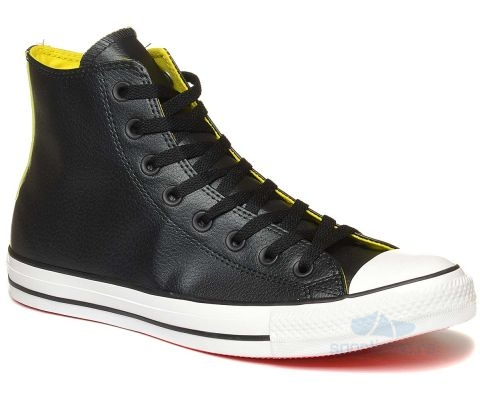 CONVERSE PATIKE Chuck Taylor All Star Pro Hi