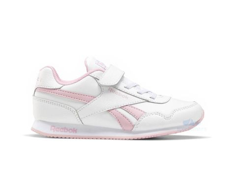 REEBOK PATIKE Royal Classic Jogger 3-1V Kids