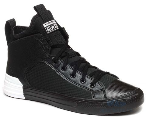 CONVERSE Chuck Taylor All Star Ultra Hi