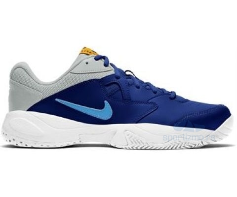 NIKE PATIKE Court Lite 2 Men