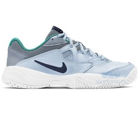 NIKE PATIKE Court Lite 2 Women