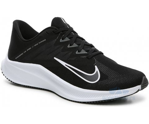 NIKE PATIKE Quest 3 Women