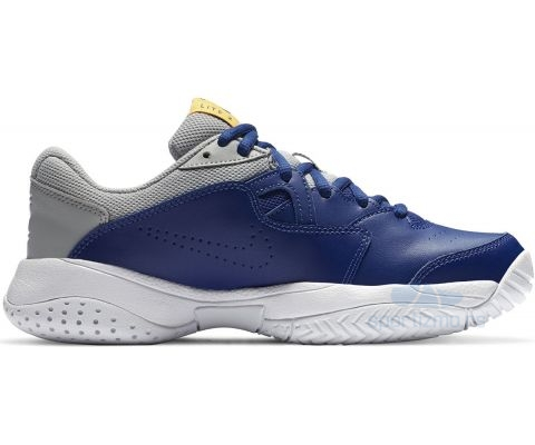 NIKE PATIKE Court Lite 2 Kids
