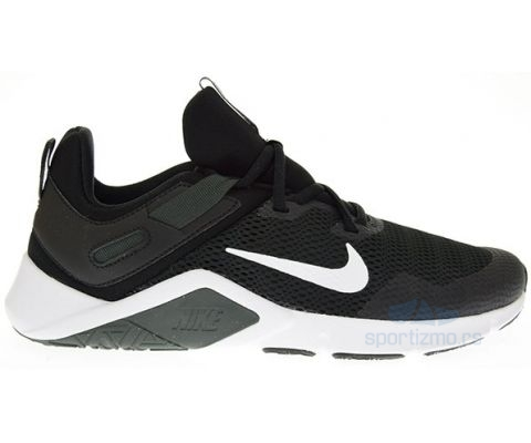 NIKE PATIKE Legend Essential Men