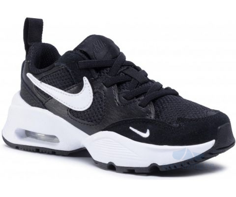 NIKE PATIKE Air Max Fusion Women