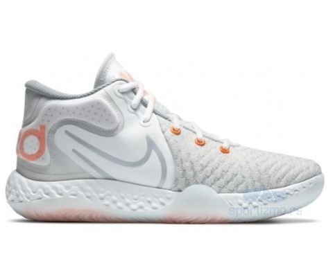 NIKE PATIKE Kd Trey 5 Men