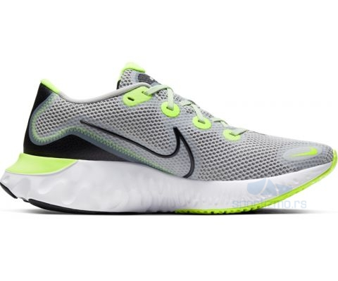 NIKE PATIKE Renew Run Men
