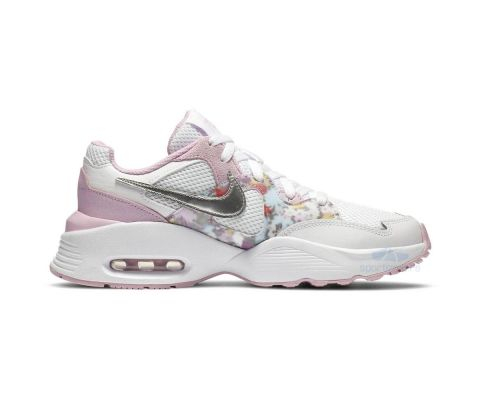 NIKE PATIKE Air Fusion Se Kids