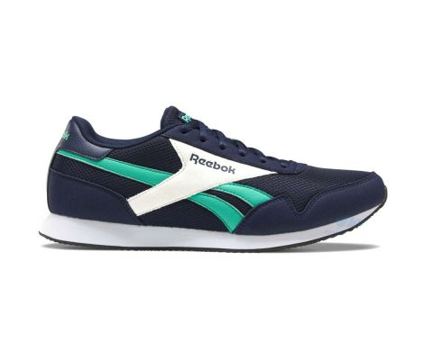 REEBOK PATIKE Royal Classic Jogger 2 Men