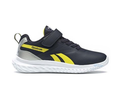 REEBOK PATIKE Rush Runner 3.0 Alt Kids