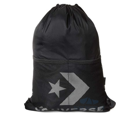 CONVERSE TORBA Cinch Bag
