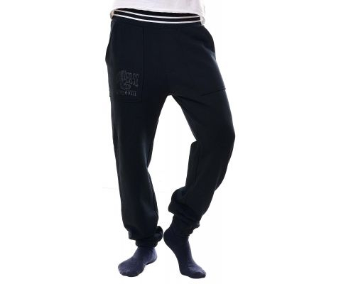 CONVERSE TRENERKA Twisted Varsity Pants Men