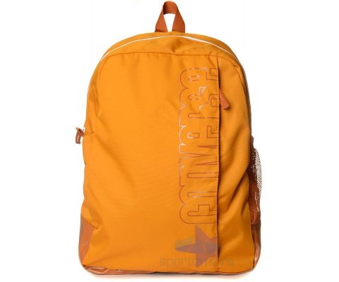 CONVERSE RANAC Speed 2 Backpack