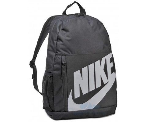 Nike Torba Elmntl FA19 Kid