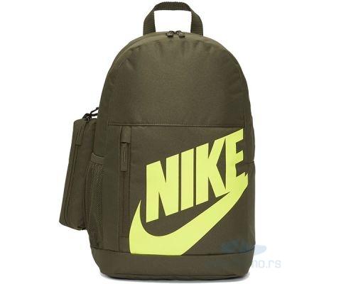Nike Ranac Elemental FA19 Unisex